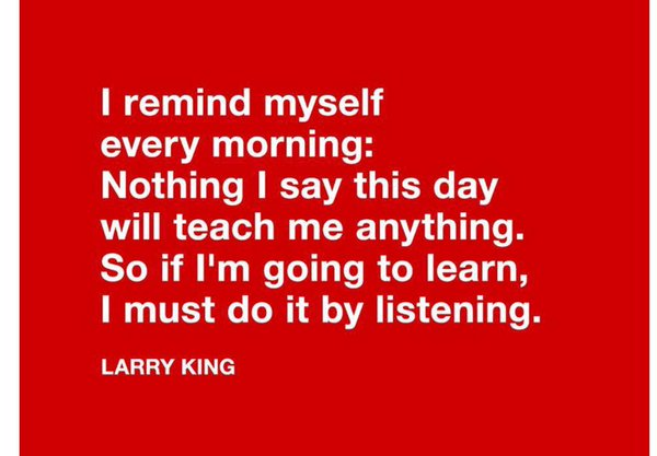 i-remind-myself-every-morning-nothing-i-say-this-day-will-teach-me-anything-so-if-im-going