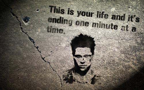 fight-club-quotes-this-is-your-life