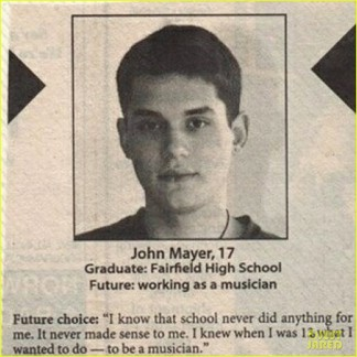 john-mayer-posts-cute-high-school-pic-from-1995-04