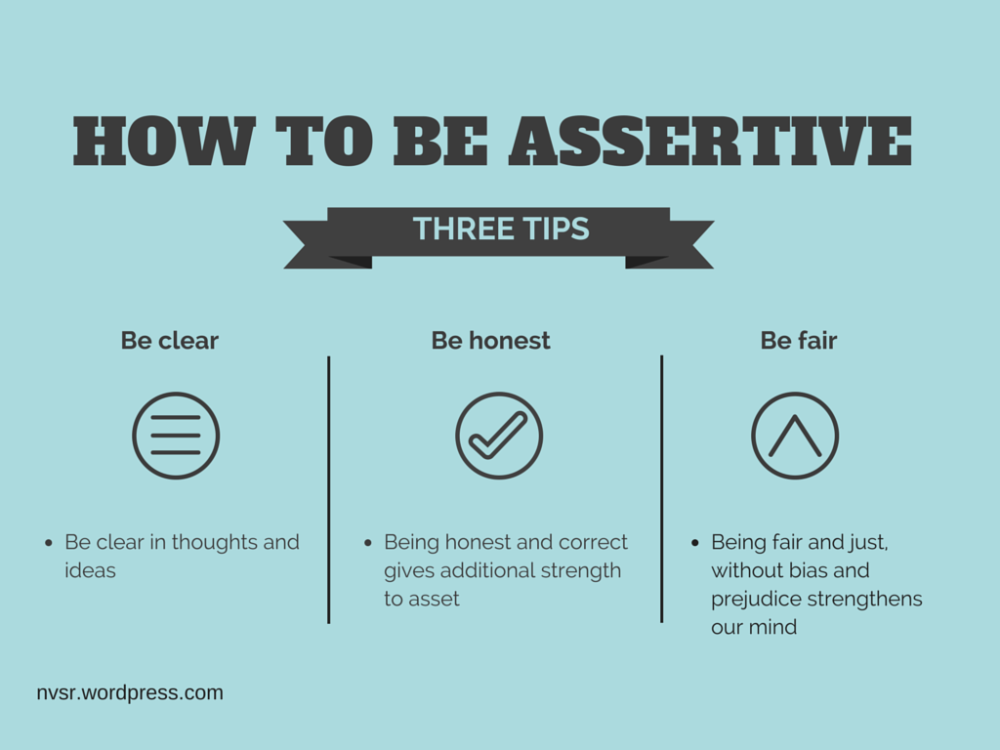 how-to-be-assertive-1