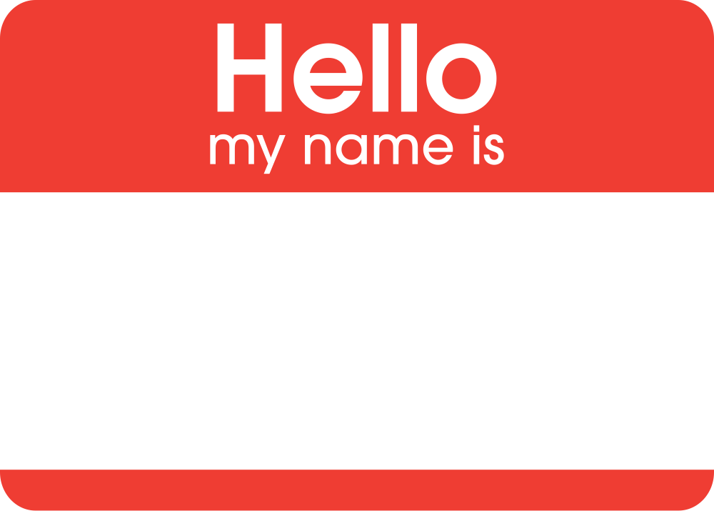 635921975372074832361545330_2000px-hello_my_name_is_sticker-svg